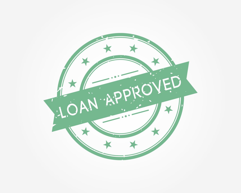 Оформить заявку на кредит онлайн